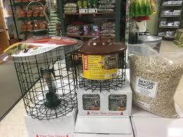 backyard birds latham new york nature shop bird feeders ny