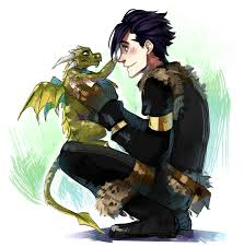 toothless human toothless reader smiles suit deviantart