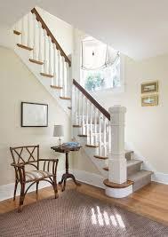 best 25 cream paint ideas on pinterest cream laundry room