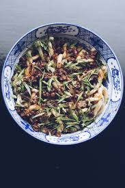 won fun plays with chinese food restaurant review chicago reader