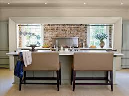 paint kitchen cabinets black before after deductour com hgtv cape colonial kitchen design cod kitchen design pictures ideas u tips from hgtv home roomscapes