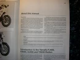 100 2008 yamaha drive service manual best 20 yamaha golf
