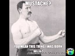 Meme Overly Manly Man - overly manly man memes collection youtube