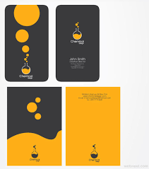 corporate design inspiration 30 brilliant branding identity design exles for your inspiration