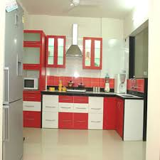 Home Design Modular Kitchen Modular Kitchen Ideas For Apartments Ohio Trm Furniture