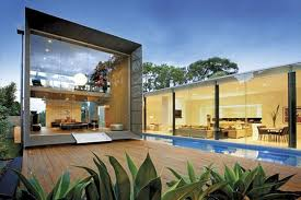 australian home decor modern beach house design australia home decor awesome 6 projects