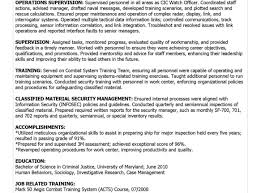 usajobs resume usajobs resume guidelines cover letter government resume exle