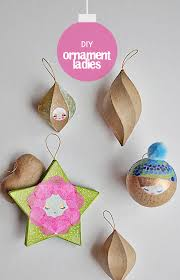 diy ornaments artterro ornaments kit ornament craft