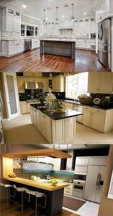 kitchen decor ideas for white cabinets 3 great ideas for decorating kitchens with white cabinets