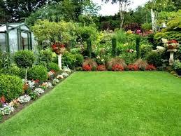 Australian Backyard Ideas 20 Fascinating Backyard Garden Designs Backyard Vegetable Garden