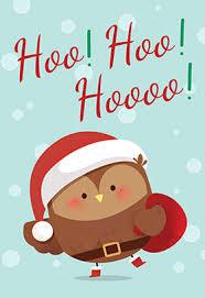 printable christmas cards for mom printable christmas cards for mom festival collections