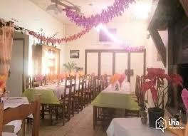 gite 7 chambres location gîte habitat traditionnel à orlu iha 30124