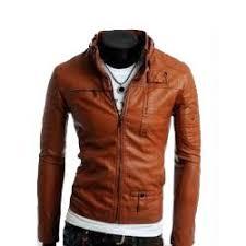 jacket price s color leather jacket sam san exim exporter in nagar