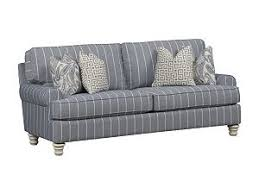Sectional Sofas Havertys by Sleepers Havertys