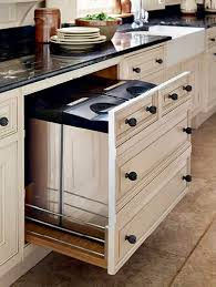 kitchen base cabinets amazing kitchen base cabinets fancy home interior designing with