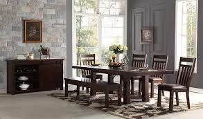holland house dining room benjamin sideboard 054366 furniture