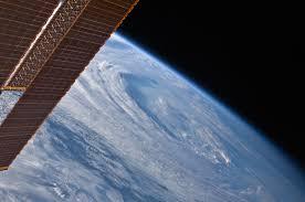 nasa u0027s iss rapidscat is headed into space nasa