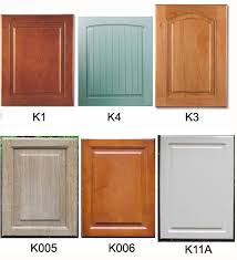 Changing Kitchen Cabinet Doors Ideas Collection In Kitchen Cabinets Doors Coolest Furniture Ideas For