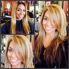 vanguardia hair studio 53 photos u0026 66 reviews hair salons