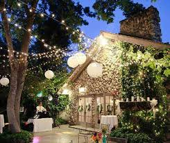 Patio Cafe Lights by 21 Best Fairy Light Images On Pinterest Lighting Ideas Lights