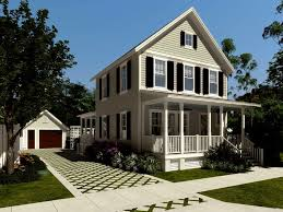 Victorian Style Floor Plans by Modern Victorian Style House Interior U2013 Modern House