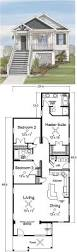 Beach Cottage Plans Small Baby Nursery Small Lot Beach House Plans Beach House Plans Small