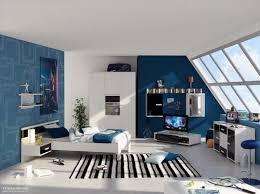 Best Blue Paint Colors For Bedroom  DescargasMundialescom - Best blue color for bedroom