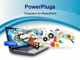internet powerpoint template cpanj info