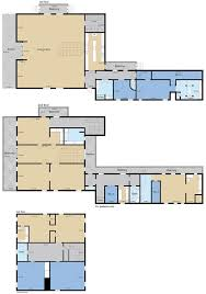 Townhouse Plans For Sale A Nicolas Cage New Orleans Double Whammy U2013 Variety