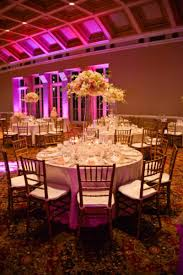 douglas entrance weddings get prices for wedding venues in fl