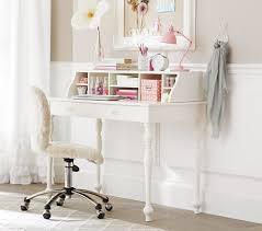 Small Writing Desk With Hutch Beautiful Writing Desk With Hutch Furniture Dans Design Magz