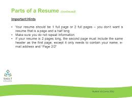 Resume 1 Or 2 Pages Should Dangerous Dogs Banned Essay Product Marketing Analyst Cover