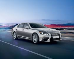xe lexus 350 doi 2008 the new ls has class leading aerodynamics thanks to details like