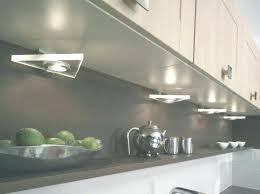 lumiere meuble cuisine luminaire sous meuble cuisine eclairage eclairage sous meuble