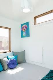 84 Lumber Gulfport by 11 Best Blue Shonsie Tiny House Model Images On Pinterest 84
