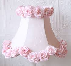 Girls Bedroom Lamp 236 Best Lovely Lamp Shades Images On Pinterest Lamp Shades