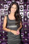 Krystle D'Souza Poses for Shutter Bugs (125693) : Preet Se Bandhi