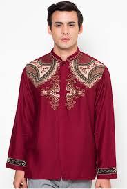 baju koko jual baju koko baju muslim kartine fashion