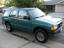 1996 isuzu rodeo pictures to pin on pinterest pinsdaddy