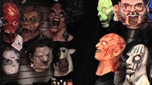 Best Halloween Stores by Toronto U0027s Best Halloween Store Theatrix Costume House Youtube