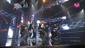 download mp3 bts no more dream 방탄소년단 no more dream no more dream by bangtan boys mcountdown