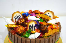 beautiful halloween desserts the party ville u2013 party planner