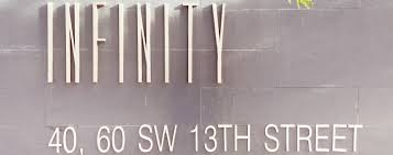 infinity at brickell luxury condominiums and lofts for rent or sale