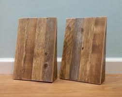 wood display wood display etsy