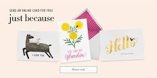 Invitation Card For New Home Custom Cards And Invitations Paperless Post