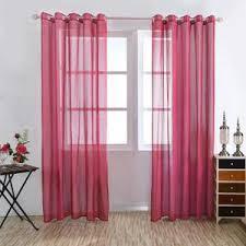 rideaux pour chambre rideau pour chambre a coucher 4 rideaux achat vente systembase co