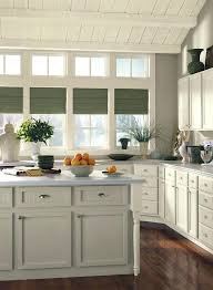 white kitchen paint ideas kitchen colors with white cabinets and blue countertops kitchen