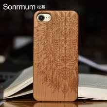 buy wood carving names and get free shipping on aliexpress