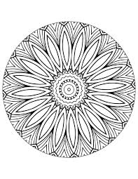 free coloring pages jennifer blough deepwater counseling