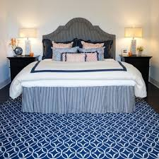 Rugs For Bedroom by 84 Best Bedroom Design Ideas Images On Pinterest Bedroom Designs